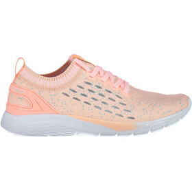 CMP Campagnolo Diadema - Chaussures Femme - rose